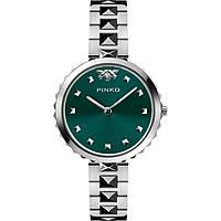orologio solo tempo donna Pinko Licis PK-2321L-11M
