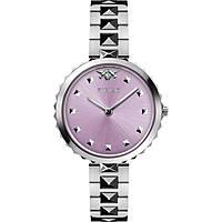 orologio solo tempo donna Pinko Licis PK-2321L-13M