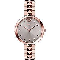 orologio solo tempo donna Pinko Licis PK-2321L-14M