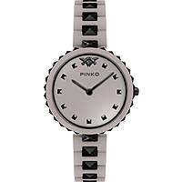 orologio solo tempo donna Pinko Licis PK-2321L-17S