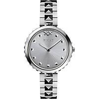 orologio solo tempo donna Pinko Licis PK-X2321L-01