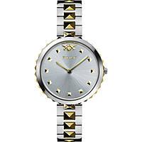 orologio solo tempo donna Pinko Licis PK-X2321L-02