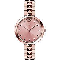 orologio solo tempo donna Pinko Licis PK-X2321L-03