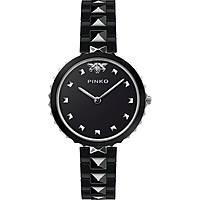 orologio solo tempo donna Pinko Licis PK-X2321L-05
