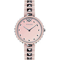orologio solo tempo donna Pinko Licis PK-X2321L-06