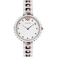orologio solo tempo donna Pinko Licis PK-X2321L-07