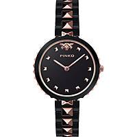 orologio solo tempo donna Pinko Licis PK-X2321L-08