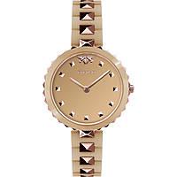 orologio solo tempo donna Pinko Licis PK-X2321L-09