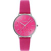 orologio solo tempo donna Pinko Nespolo PK-2333L-07