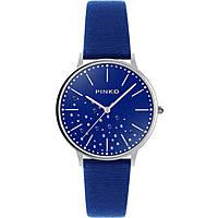 orologio solo tempo donna Pinko Nespolo PK-2333L-08