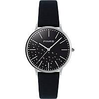 orologio solo tempo donna Pinko Nespolo PK-2333L-09