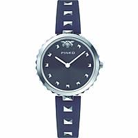 orologio solo tempo donna Pinko Pecan PK-X2321L-A-02