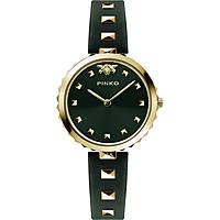 orologio solo tempo donna Pinko Pecan PK-X2321L-A-03
