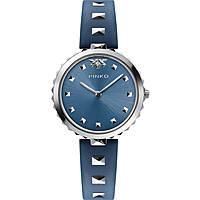 orologio solo tempo donna Pinko Pecan PK-X2321L-A-04