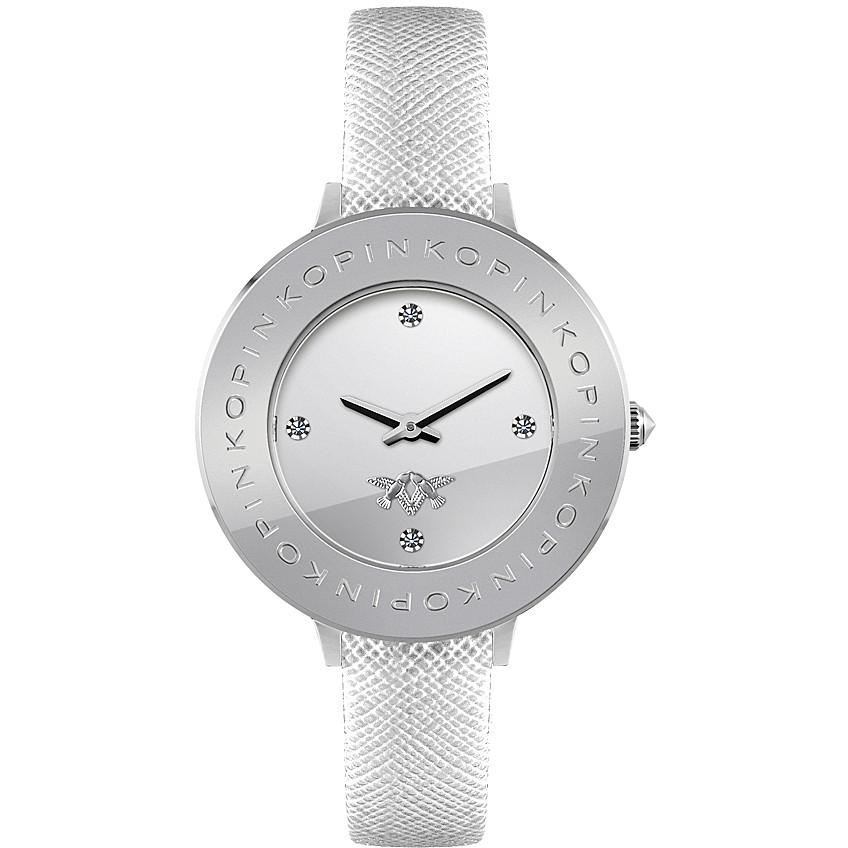 orologio a5e73 f7c26 orologio solo tempo donna Pinko Pitaya PK-2951L-10 solo tempo ...