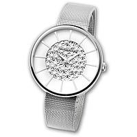 orologio solo tempo donna Rebecca R-Zerowatches ARZOBB01