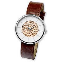 orologio solo tempo donna Rebecca R-Zerowatches ARZOBM12