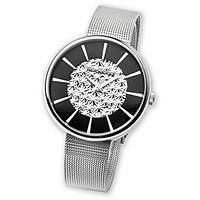 orologio solo tempo donna Rebecca R-Zerowatches ARZOBN02