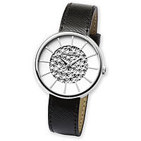 orologio solo tempo donna Rebecca R-Zerowatches ARZOBN11