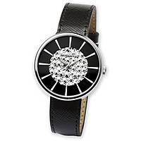 orologio solo tempo donna Rebecca R-Zerowatches ARZOBN15