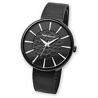 orologio solo tempo donna Rebecca R-Zerowatches ARZONN03