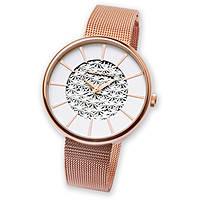 orologio solo tempo donna Rebecca R-Zerowatches ARZORB06