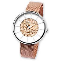 orologio solo tempo donna Rebecca R-Zerowatches ARZORB07