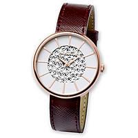 orologio solo tempo donna Rebecca R-Zerowatches ARZORM13