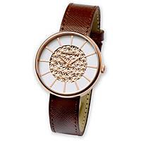 orologio solo tempo donna Rebecca R-Zerowatches ARZORM14
