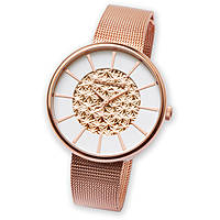 orologio solo tempo donna Rebecca R-Zerowatches ARZORR05