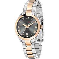 orologio solo tempo donna Sector 120 R3253588511