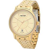 orologio solo tempo donna Sector 125 R3253593501