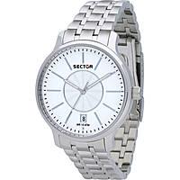 orologio solo tempo donna Sector 125 R3253593504