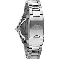 orologio solo tempo donna Sector 480 R3253597503