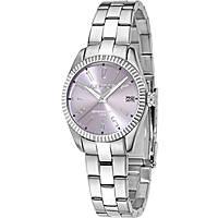 orologio solo tempo donna Sector R3253579523