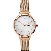 orologio solo tempo donna Skagen Signatur SKW2633