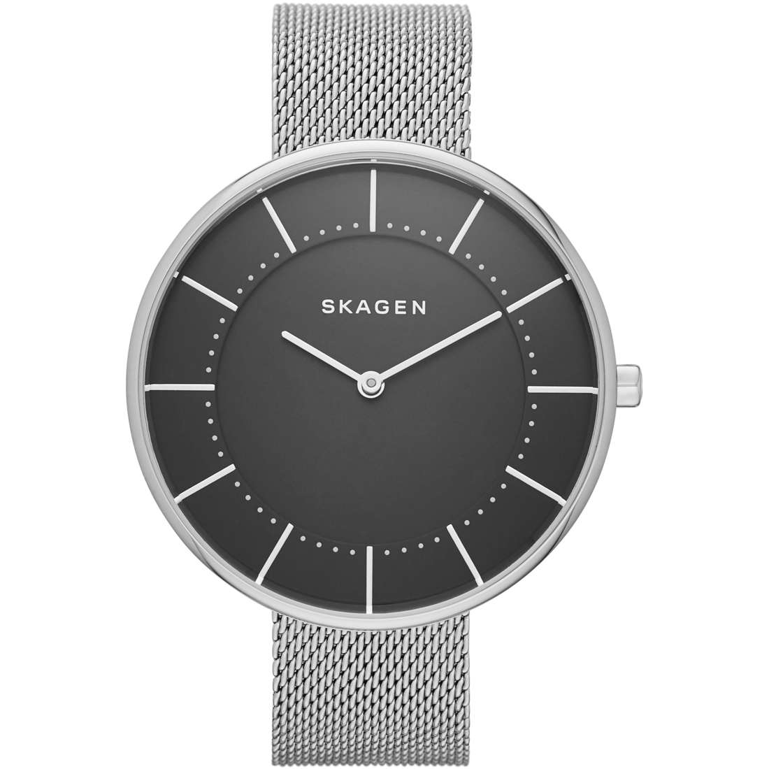 orologio solo tempo donna Skagen SKW2561