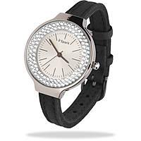 orologio solo tempo donna Spark Brillion ZN35CZC