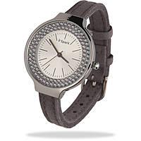 orologio solo tempo donna Spark Brillion ZN35HSN