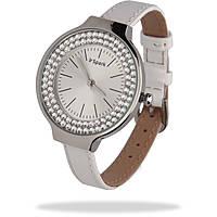 orologio solo tempo donna Spark Brillion ZN35WC