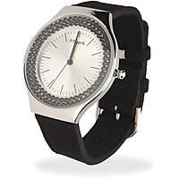 orologio solo tempo donna Spark Centella ZN40CZJ