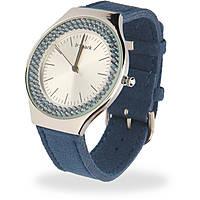orologio solo tempo donna Spark Centella ZN40NM