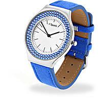 orologio solo tempo donna Spark Centella ZN40SASA