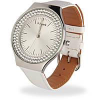 orologio solo tempo donna Spark Centella ZN40WC