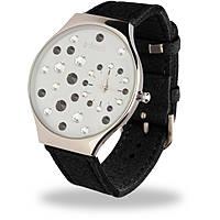 orologio solo tempo donna Spark Ladybird ZLB40CZC