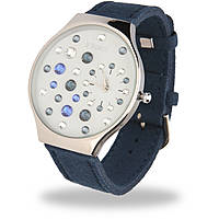 orologio solo tempo donna Spark Ladybird ZLB40NDB