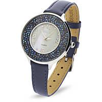 orologio solo tempo donna Spark Oriso ZCR34BB