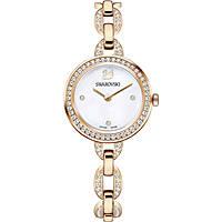orologio solo tempo donna Swarovski Aila 5253329