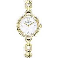 orologio solo tempo donna Swarovski Aila 5253335