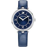 orologio solo tempo donna Swarovski Aila Dressy Lady 5376633